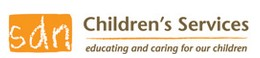 SDN Children's Education and Care Centre