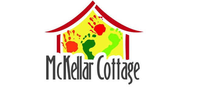 McKellar Cottage Early Learning Centre